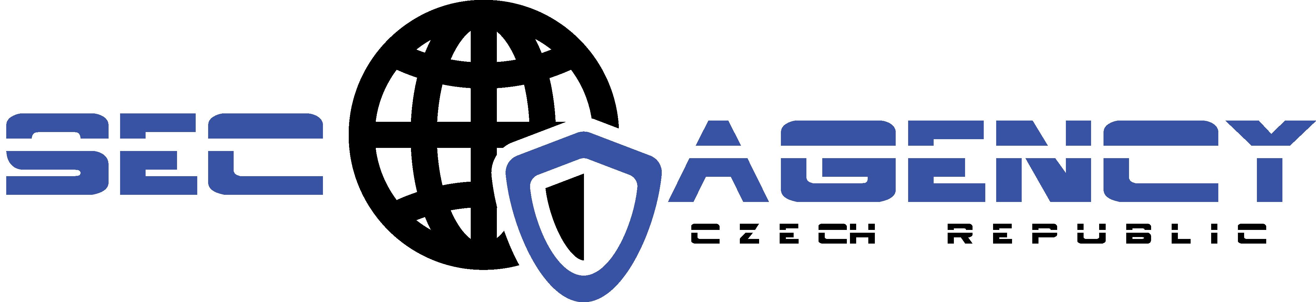Sec-Agency.cz