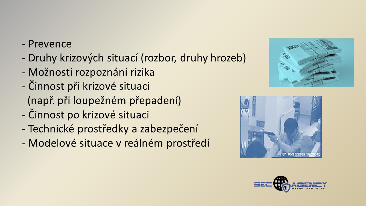 Banka-Slide1