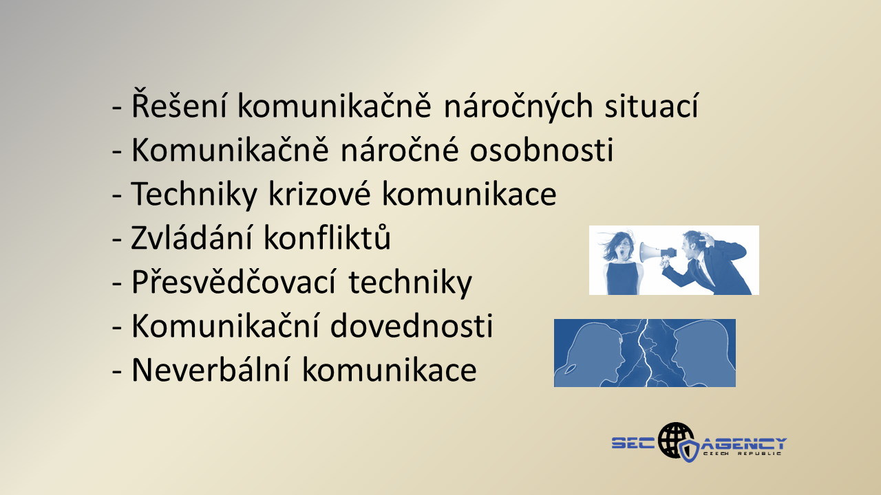 Komunikace-Slide1